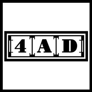 Just_Music-4AD